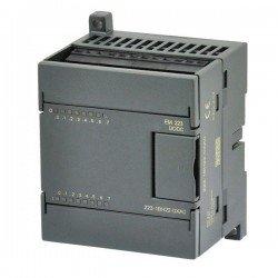 Siemens-6ES7223-1BH22-0XA0