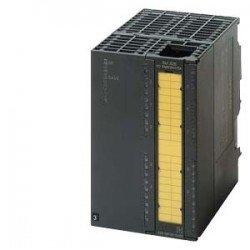 SIMATIC S7, Módulos de SD SM 326, F-DO 8 x DC 24V/2A PM Módulo de de SDl de seguridad Tipo P-M hasta