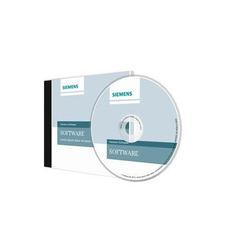 SIMATIC S7-F, Actualización herramienta de programación familia F Distributed Safety V5.4 , actualiz