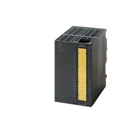 SIPLUS S7-300 SM326F DI24 40POL -25 ... +60 grados C según norma. . basado en 6ES7326-1BK02-0AB0 . E