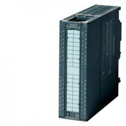 SIMATIC S7/PCS7, tarjeta EEx ib iic Salidas Digitales SM322, con separación galvánica 4SD, 15 V DC/2