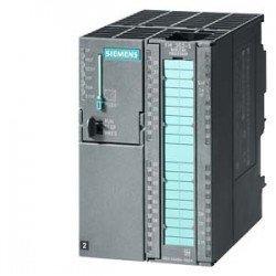 SIMATIC S7-300, FM352-5 con salida NPN, Procesador booleano de alta velocidad, para combinación de l