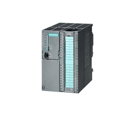 SIMATIC S7-300, FM352-5 con salida PNP, Procesador booleano de alta velocidad, para combinación de l