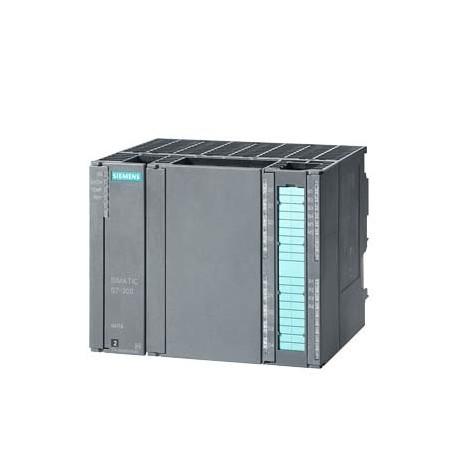 SIMATIC S7-300, Interface IM174 , para conectar accionamientos analógicos y accionamientos paso a pa