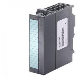 SIMATIC RFID, módulo de interfaz ASM 475 para SIMATIC S7-300 y ET 200M (sin conector frontal de 20 p