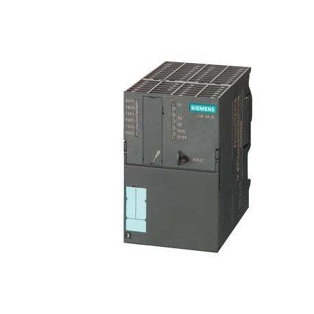 SIPLUS ST7 TIM 4R-IE - 25 ... +70 grados basado en 6NH7800-4BA00 . para SIMATIC S7-300, S7-400, C7,