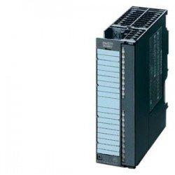 SIMATIC S7-300, Módulo dummy DM 370, Módulo de soporte, utilización para guardar puesto de enchufe o