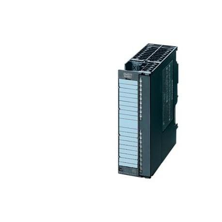 SIPLUS S7-300 DM370 -40 ... +70 grados C con revestimiento conformado basado en 6ES7370-0AA01-0AA0 .