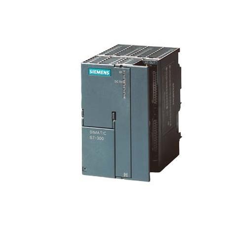 SIPLUS S7-300 IM365 -25...+60 grados C según norma EN50155 . basado en 6ES7365-0BA01-0AA0