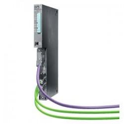 SIPLUS S7-400 CPU 412-2 PN -25 ... +70 GRADOS C CON CONFORMAL COATING BASADO EN 6ES7412-2EK06-0AB0 .
