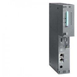 SIPLUS S7-400 CPU 414-3 PN/DP -25 ... +70 GRADOS C CON CONFORMAL COATING BASADO EN 6ES7414-3EM06-0AB