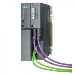 SIPLUS S7-400 CPU 416-3 PN/DP -25 ... +70 GRADOS C CON CONFORMAL COATING BASADO EN 6ES7416-3ES06-0AB