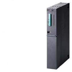 SIPLUS S7-400 CPU417-4 PARA CARGA MEDIANA BASADO EN 6ES7417-4XT05-0AB0 . NO AUTORIZADO PARA APLICACI