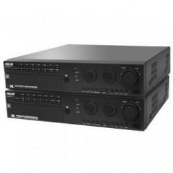 Videograbadoras híbridas H.264 DX4700/DX4800