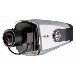 Sarix™ Fixd Ntwk Cam 0.5 Mp D/N
