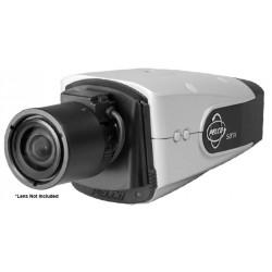 Sarix™ Fixd Ntwk Cam 0.5 Mp Low Light WDR D/N