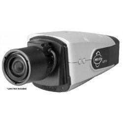 Sarix™ Fixd Ntwk Cam 0.5 Mp Low Light WDR D/N
