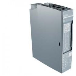 SIPLUS ET 200SP,es, ED 16X 24VDC STANDARD, -40 ... +70 grados C con revestimiento conformado basado