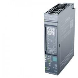 SIMATIC ET 200SP, TM TIMER DIDQ 10X24V ENTRADAS Y SALIDAS DIGITALES CONTROLADAS POR TIEMPO 4DI, 6DQ