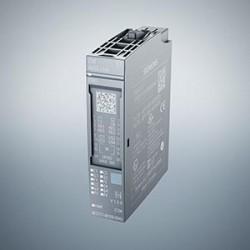 SIMATIC ET 200, 1 módulo electrónico para ET 200SP, CM 4 x IO-Link STANDARD, IO-Link master V1.1