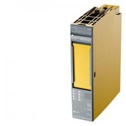 SIPLUS ET 200SP -25 ... +60 grados C con revestimiento conformado basado en 6ES7136-6DB00-0CA0 . Mód