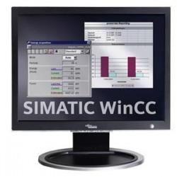 LIBRERIA DE BLOQUES SENTRON PAC3200 V1.1 PARA SIMATIC WINCC BLOQUES AS Y FACEPLATES PARA INTEGRACION