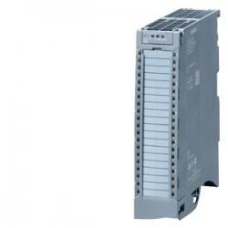 SIMATIC S7-1500, Módulos de salida analógica. SA 8 X U/R/RTD/TC HF, 16 Bits resolución, precisión 0,