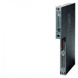 SIMATIC S7-400, conector terminal para receptor IM 461-5