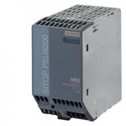 PSU8200 36 V/13 A, fuente de alimentación estabilizada, entrada (trifásica): 3 AC 400
