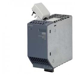 PSU8600, Módulo de respaldo BUF8600 4S, para el sistema de alimentación PSU8600, capacidad de