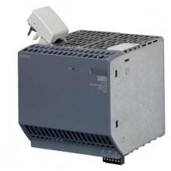 PSU8600, Módulo de respaldo BUF8600 10S, para el sistema de alimentación PSU8600, capacidad de