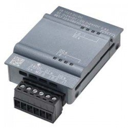 S7-1200, SIGNAL BOARD SB1222, 4 DQ 5VDC 200KHZ
