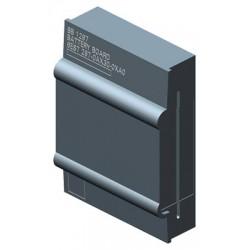 6ES7297-0AX30-0XA0