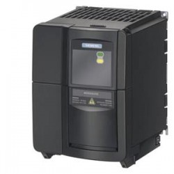 M420 Filtro Clase A 1AC200-240V 2,2 KW
