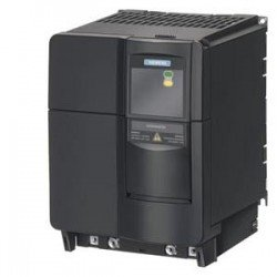 M430 Filtro Clase A 3AC380-480V 7.5 KW