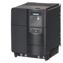 M430 Filtro Clase A 3AC380-480V 11 KW