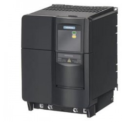 M430 Filtro Clase A 3AC380-480V 15 KW