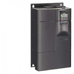 M430 Filtro Clase A 3AC380-480V 18.5 KW