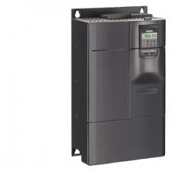 M430 Filtro Clase A 3AC380-480V 30 KW