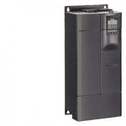 M430 Filtro Clase A 3AC380-480V 37 KW