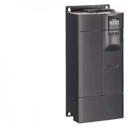 M430 Filtro Clase A 3AC380-480V 45 KW