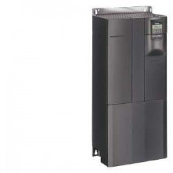 M430 Filtro Clase A 3AC380-480V 55 KW