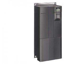 M430 Filtro Clase A 3AC380-480V 75 KW