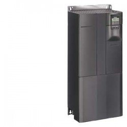 M430 Filtro Clase A 3AC380-480V 90 KW