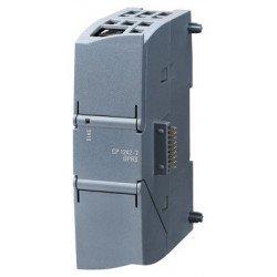 SIMATIC NET, CP 1242-7 V2, GSM/GPRS