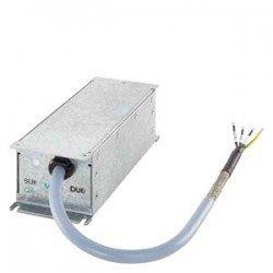SINAMICS Filtro de red Clase B para el Módulo de Potencia PM230 IP20 FSA de 0,37 a 3 kW Standalone