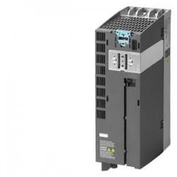 SINAMICS G120 Power Module PM240-2 sin filtro, con Chopper integrado, 1-3AC 200-240V +10-10% 47-63H