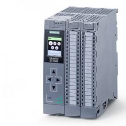 S7-1500 CPU COMPACTA CPU 1511C-1 PN
