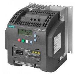V20 1AC 200-240V 1,5 kW con filtro C2