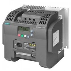 V20 1AC 200-240V 2,2 kW